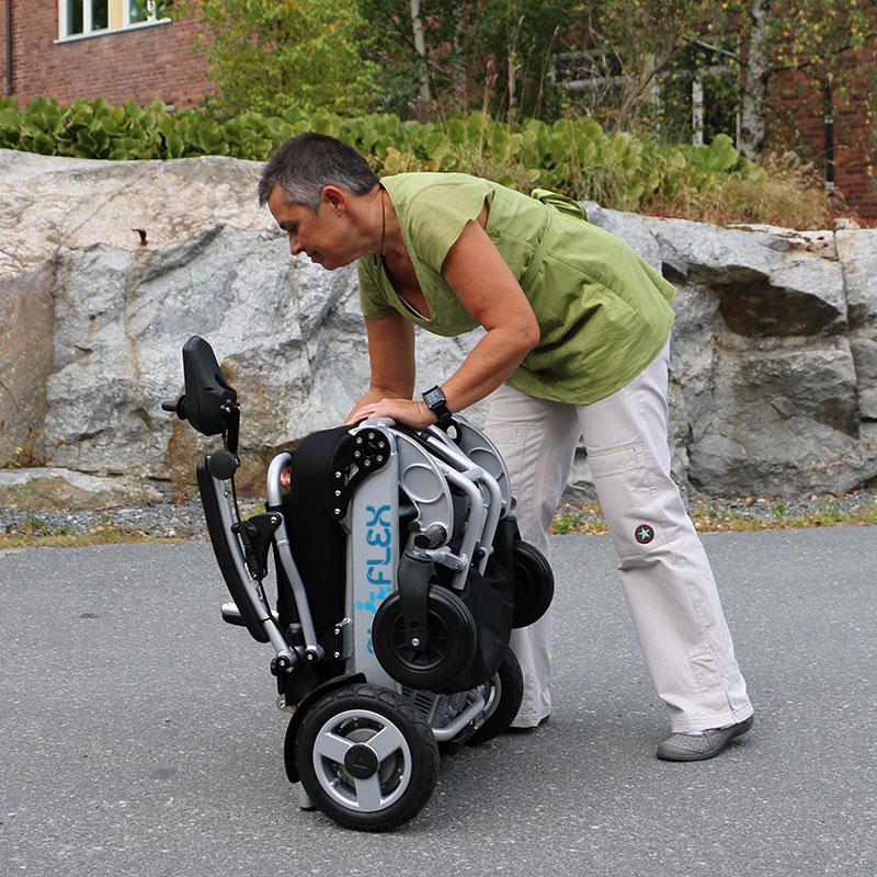 Eloflex-hopfällbar-elektrisk-rullstol-elscooter-elmoped-eloped-3