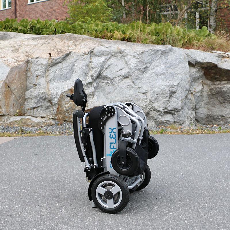 Eloflex-hopfällbar-elektrisk-rullstol-elscooter-elmoped-eloped-5