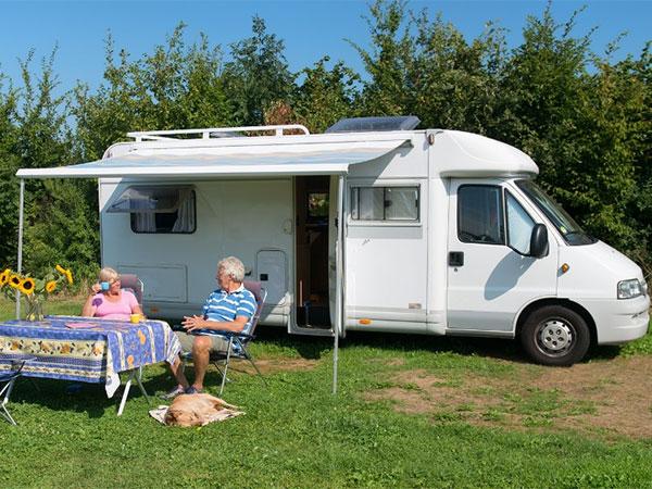 Husbil, camping, Eloflex hopfällbar elrullstol, elektrisk rullstol, vikbar, portabel, lätt, låg vikt, egen bil, flyg, resa, kompakt, smidig