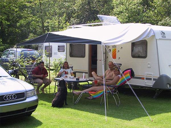 Husvagn, camping Eloflex hopfällbar elrullstol, elektrisk rullstol, vikbar, portabel, lätt, låg vikt, egen bil, flyg, resa, kompakt, smidig
