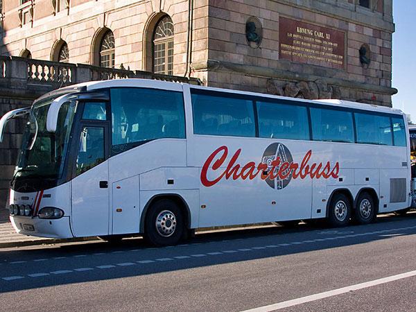 Bussresa Eloflex hopfällbar elrullstol, elektrisk rullstol, vikbar, portabel, lätt, låg vikt, egen bil, flyg, resa, kompakt, smidig