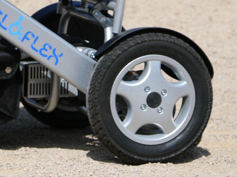 eloflex-hopfällbar-elektrisk-rullstol-l-plus-offroad