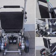 eloflex-kryckhållare-käpphållare-elrullstol