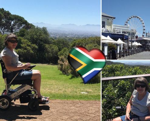 eloflex-sydafrika-elrullstol-kapstaden