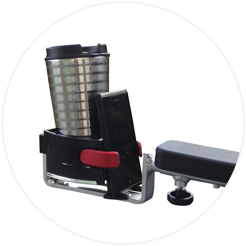 eloflex-telefonhållare-mugghållare