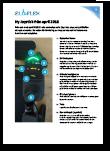 eloflex-joystick-instruktion-2018